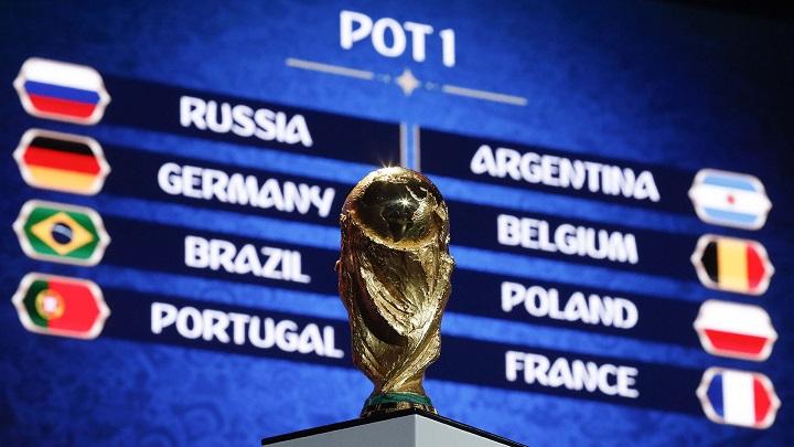 sorteo-Mundial-Rusia