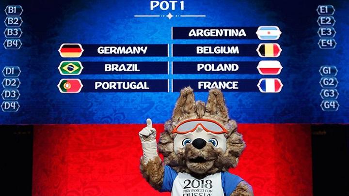 sorteo-Rusia-2018