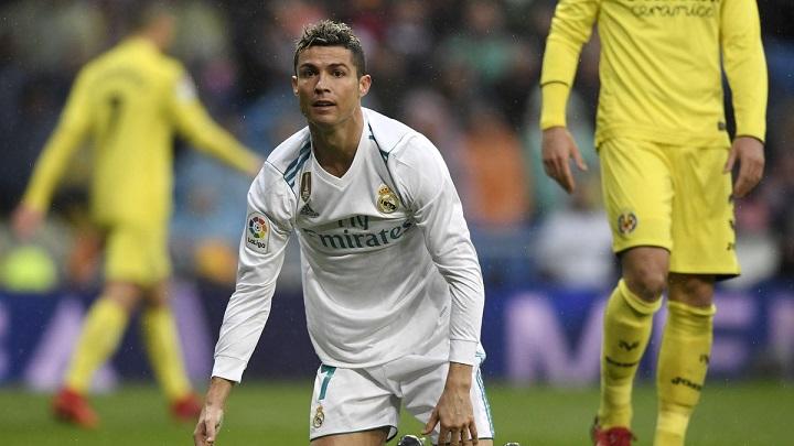 Cristiano-Ronaldo-arrodillado