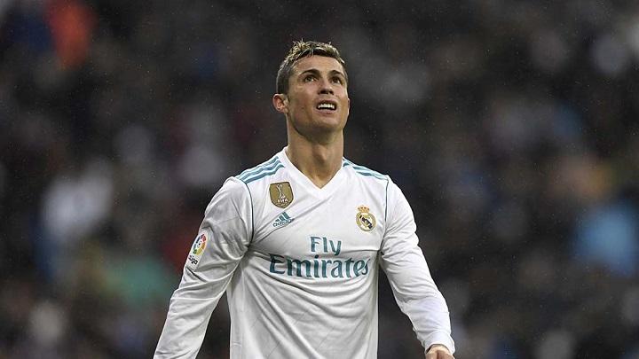 Cristiano-Ronaldo-mirando-al-cielo