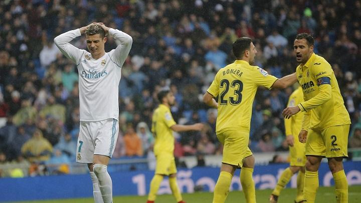 Cristiano-Villarreal