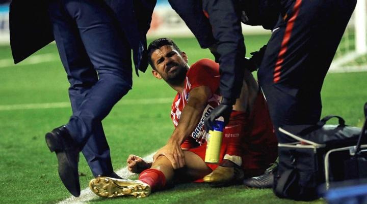 Diego-Costa-dolor