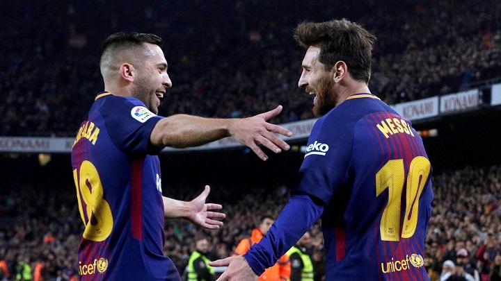 Jordi-Alba-y-Leo-Messi