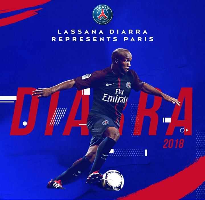 Lass-Diarra-PSG-banner