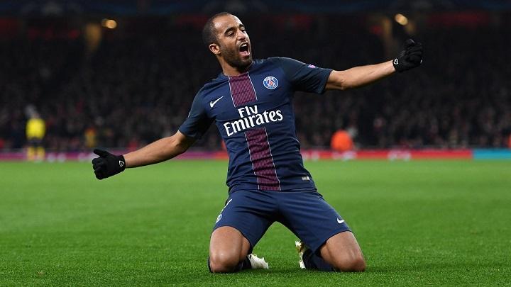 Lucas-Moura-celebrando-un-gol