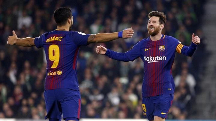 Luis-Suarez-y-Leo-Messi