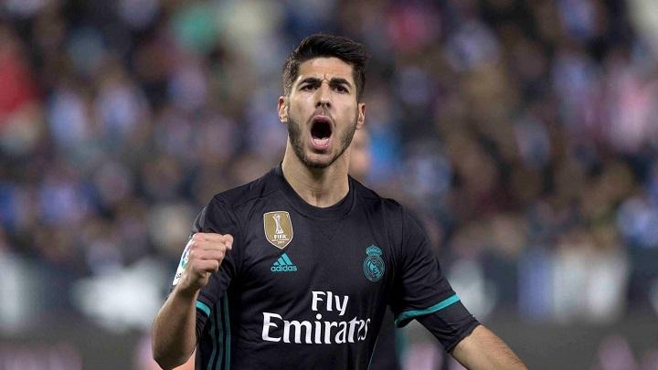 Marco-Asensio-celebrando-un-gol
