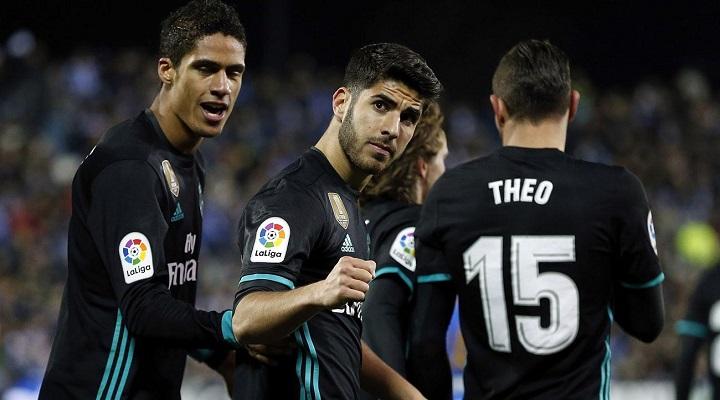 Marco-Asensio-gol-Leganes