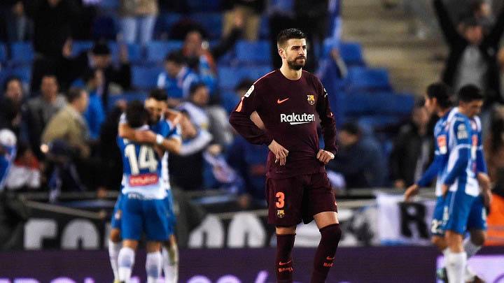 Pique-derrota-Espanyol