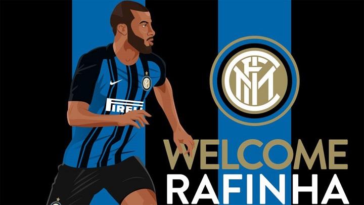 Rafinha-Inter-de-Milan
