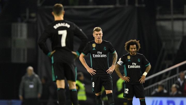 Real-Madrid-jugadores