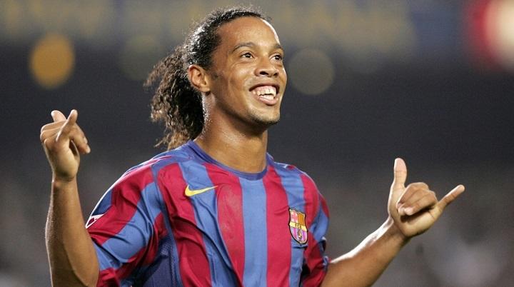 Ronaldinho-feliz