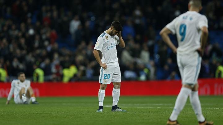 eliminacion-Madrid