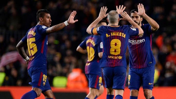 empate-Iniesta-Suarez