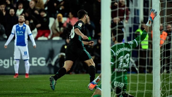 gol-Asensio-Leganes