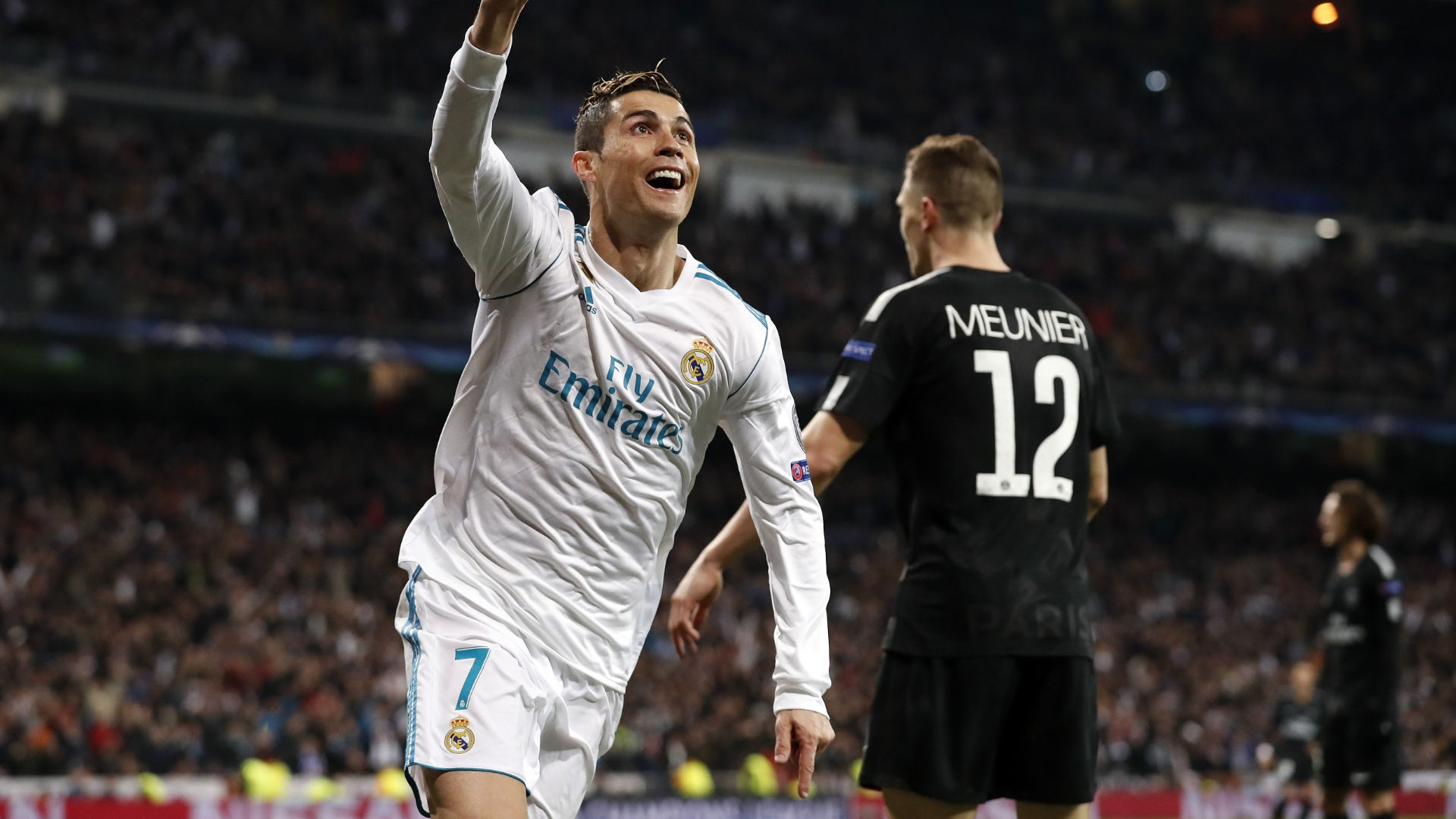 Cristiano-Ronaldo-gol-PSG