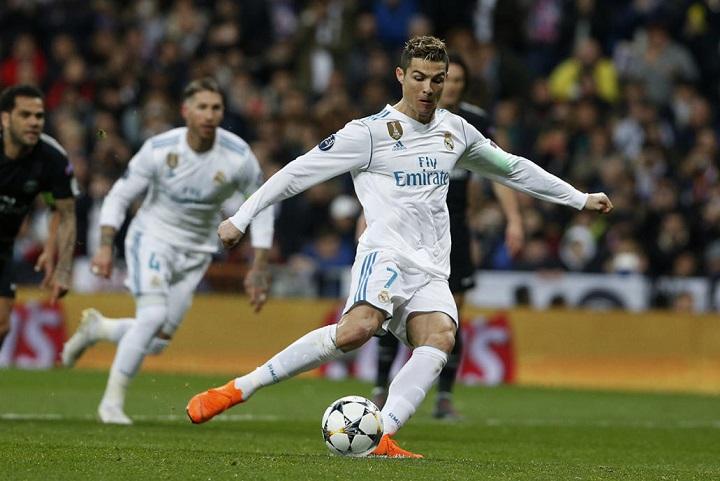 Cristiano-Ronaldo-gol-penalti