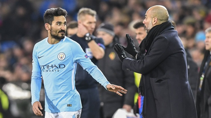 Gundogan-y-Guardiola