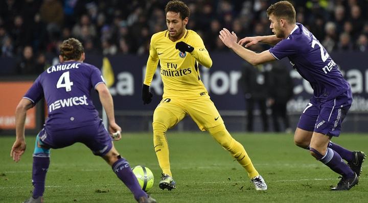 Neymar-liga-francesa