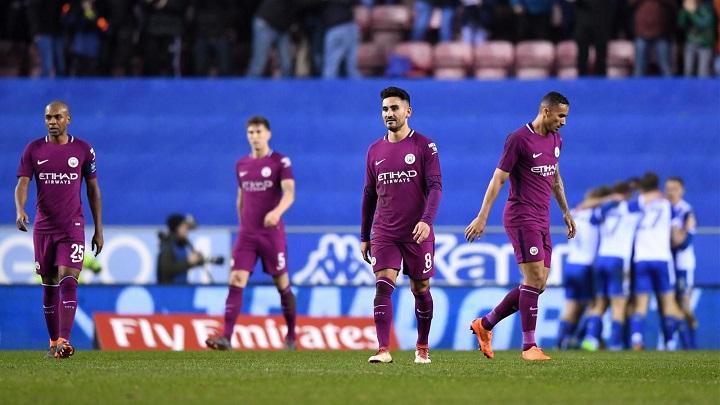 jugadores-Manchester-City