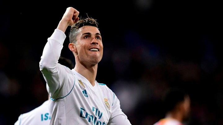 Cristiano-Ronaldo-feliz