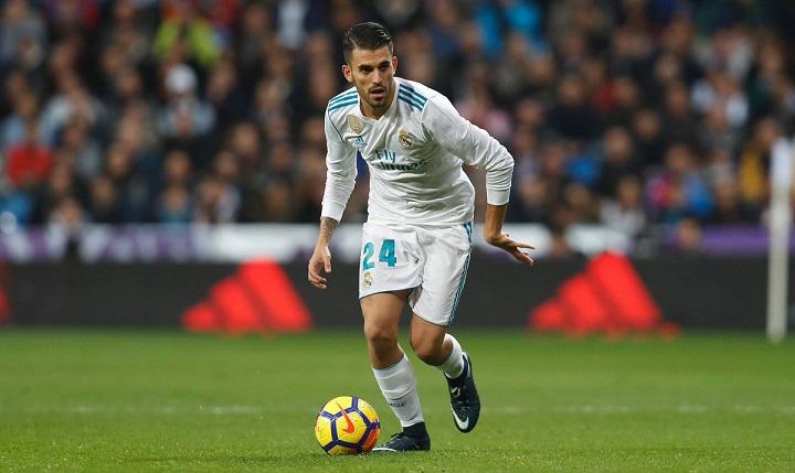 Dani-Ceballos-Real-Madrid