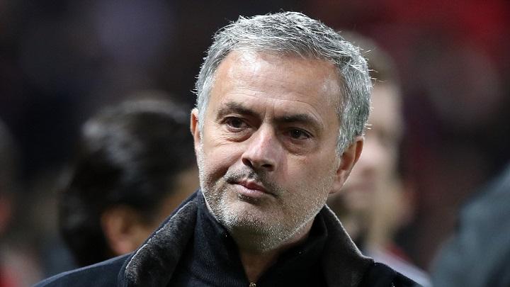 Jose-Mourinho-decepcionado