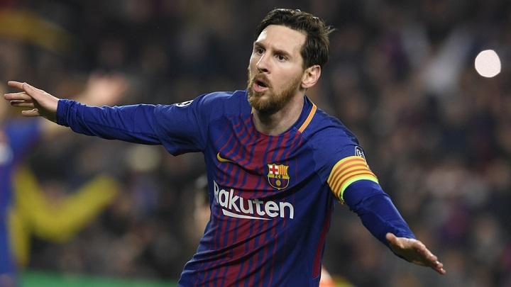 Leo-Messi-gol
