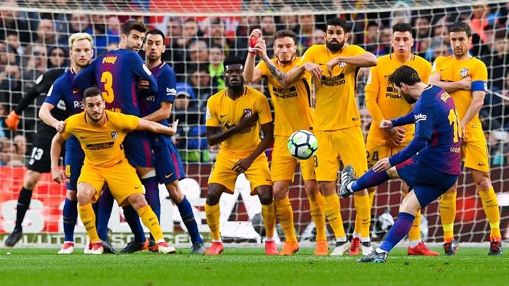Messi-gol-de-falta
