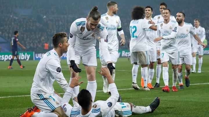 Real-Madrid-celebracion