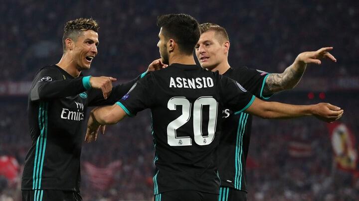 Cristiano-Asensio-y-Kroos