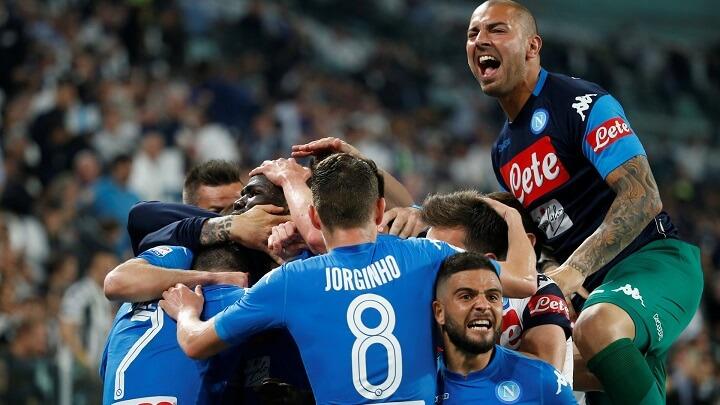 Juventus-0-1-Napoles
