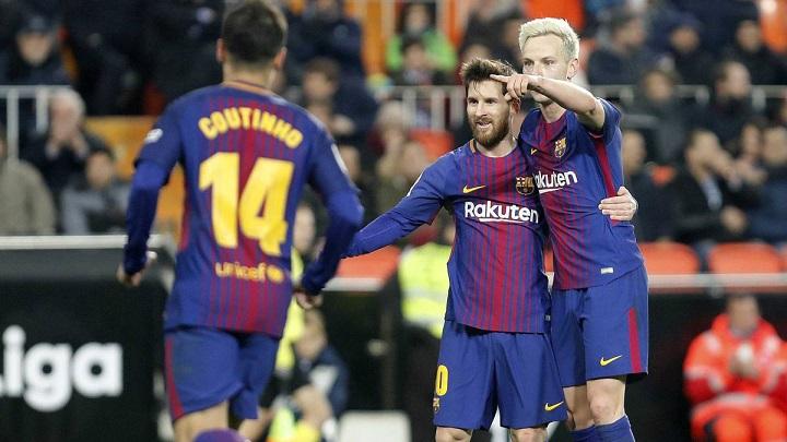 Messi-Rakitic-y-Coutinho
