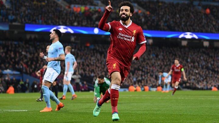 Mohamed-Salah-celebrando-gol