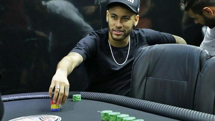 Neymar-jugando-al-poker