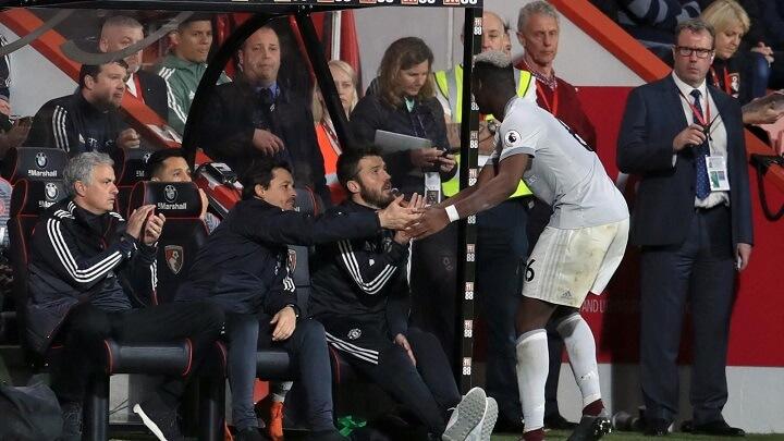 Pogba-pasa-de-Mourinho