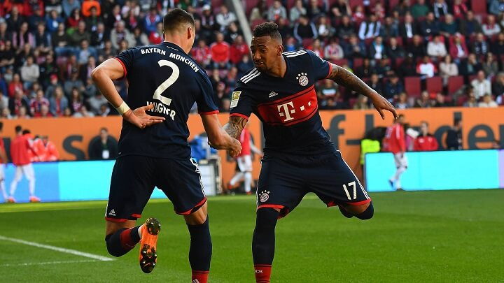 Sandro-Wagner-y-Boateng