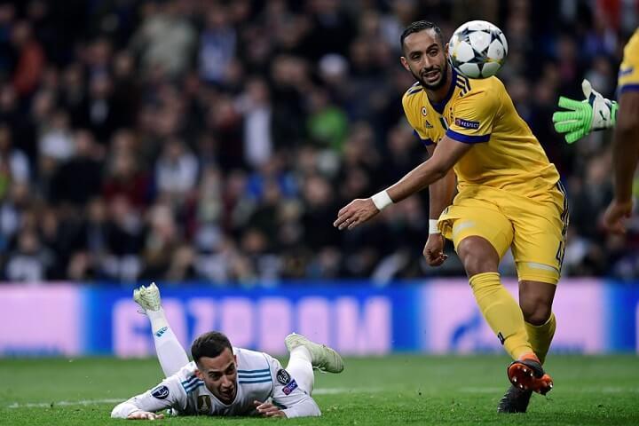 penalti-a-Lucas