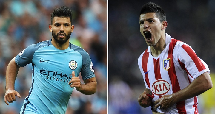 Aguero-City-y-Atletico