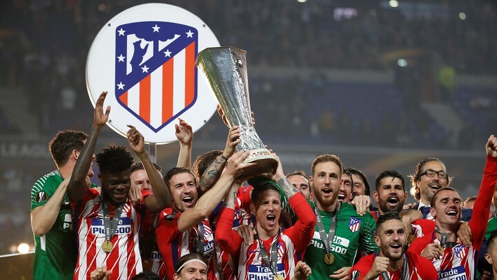 Atletico-Europa-League