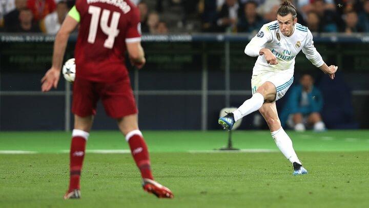 Bale-golazo