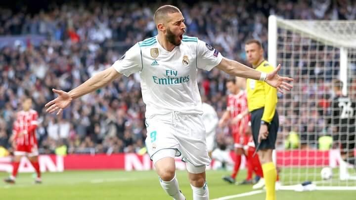 Benzema-celebrando-un-gol