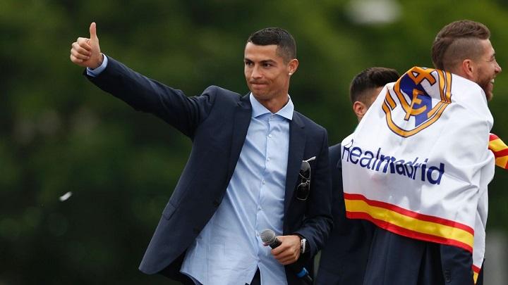 Cristiano-Ronaldo-celebracion-Madrid