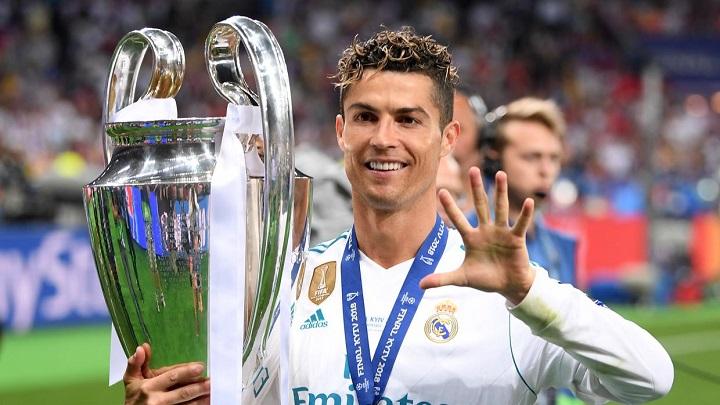 Cristiano-Ronaldo-con-la-Champions