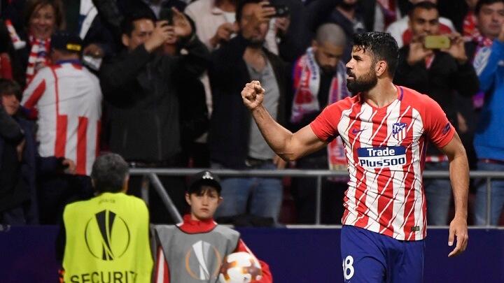 Diego-Costa-celebrando-su-gol