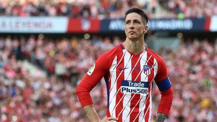 Fernando-Torres-emocionado
