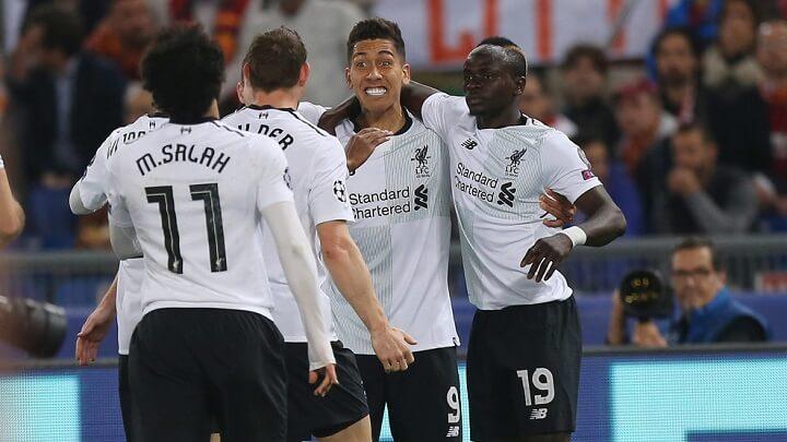 Liverpool-celebrando-un-gol