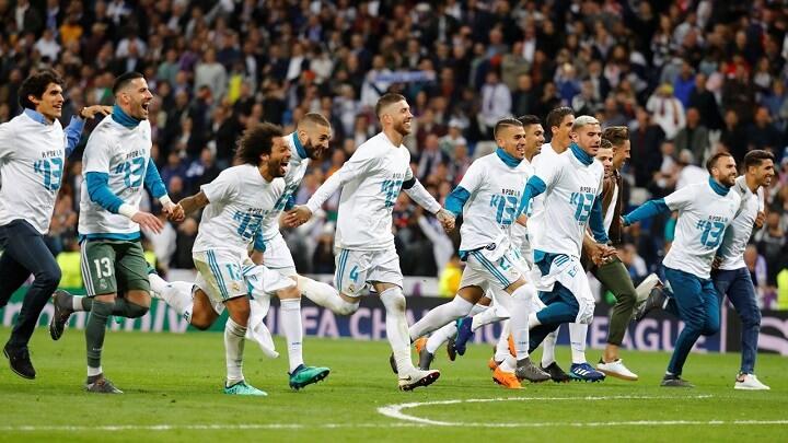 Madrid-Bayern-celebracion