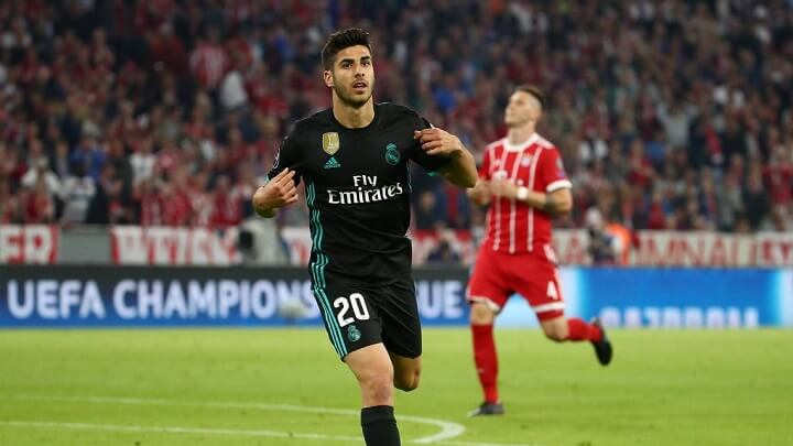 Marco-Asensio-gol