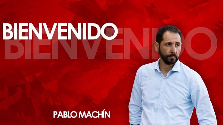 Pablo-Machin-Sevilla
